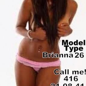 Brianna_4338